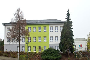 oehling_schule_3