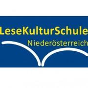 LeseKulturSchule_Gütesiegel1-180x180