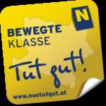 Logo_Bewegte Klasse