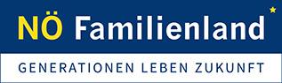 logo-familienland-noe__1_