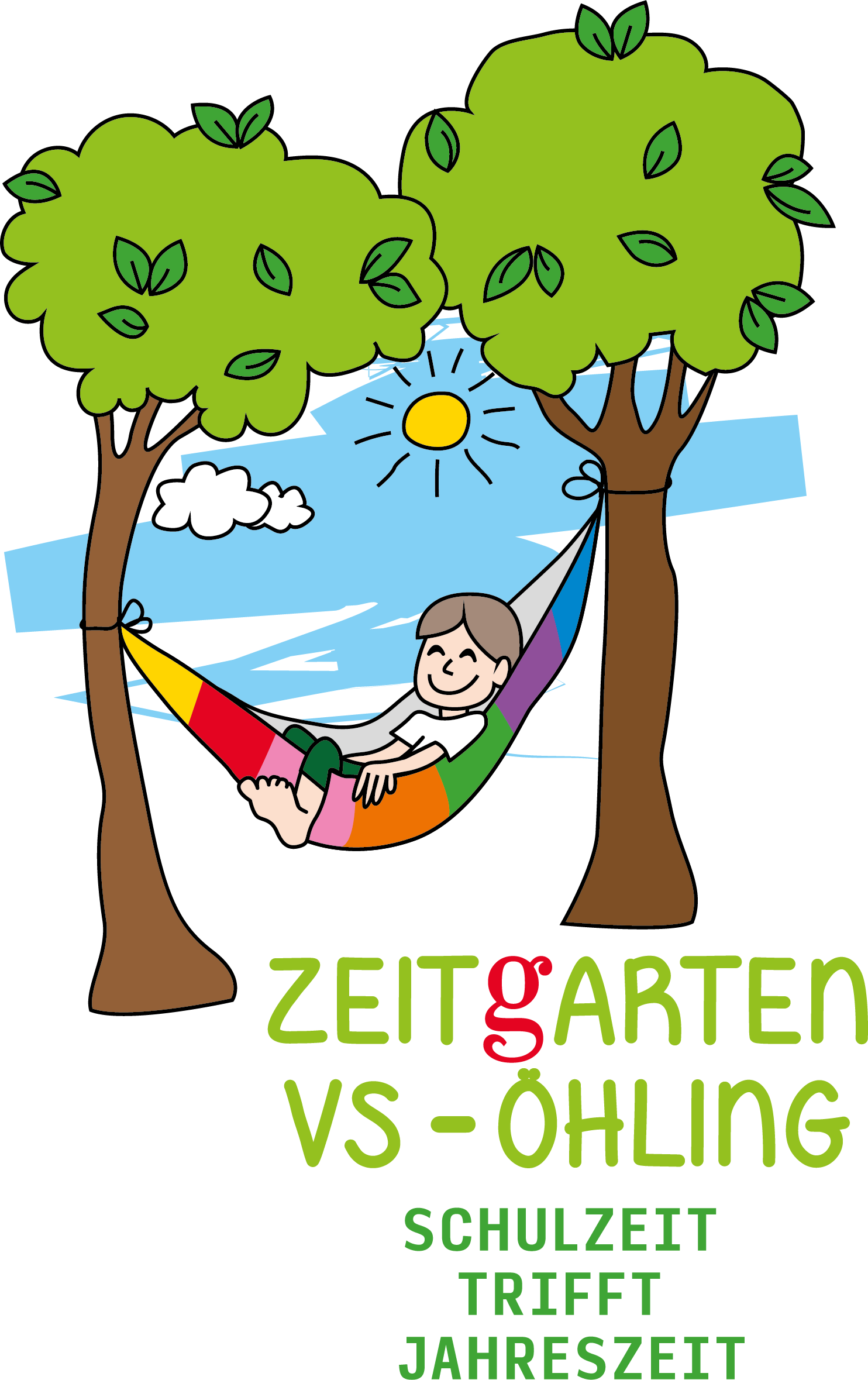 logo-zeitgarten